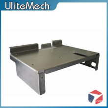 High Quality Punching Bending Sheet Metal Prototype