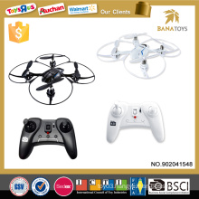 Hot item 360 turnover 2.4g powerful smart drone