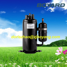220v 24v portable air conditioner for cars with 220v 24v air conditioner inverter dc compressor
