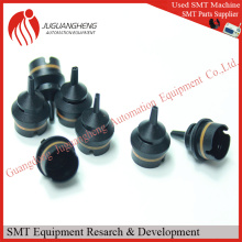 High quality  original SIEMENS 714 914 Nozzle in stock