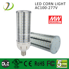 LED Corn Light for Post Top