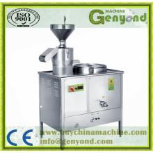 Fabricante De Leite De Soja Em Aço Inoxidável