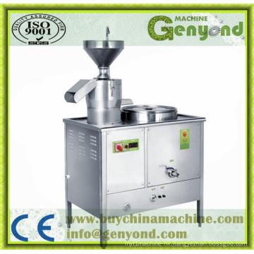 Stainless Steel Soybean Milk Maker