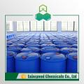 VE / GMP zertifiziertes Vitamin E Acetat Bulk Vitamin E Öl