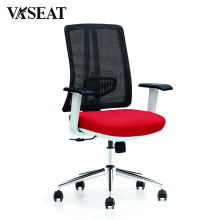 Comfortable Mesh Staff Chair Ergonomic Computer Chair Modern Office Chair