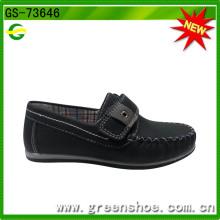 Мальчики Новое Прибытие Защитная Обувь