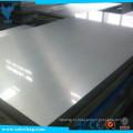 Пластина из нержавеющей стали 304 8-10.5Ni