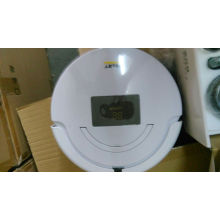 Top Quality Hot Sell Smart Sweeper
