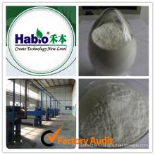 Habio High Quality Feed Grade Alpha-galactosidase