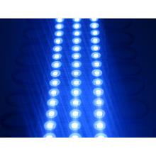 75*15*7мм белый модуль светодиодный 5050 Сид для светлой коробки 12В