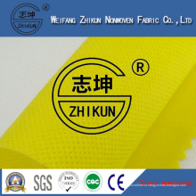 СМС Non Сплетенная ткань сумки (100% полипропилен)