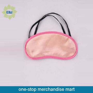 disposable eye masks