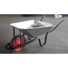 Wb3800 Sri Lanka 60L Wheelbarrow