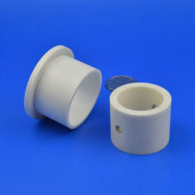Corrosion Resistance Ceramic Sleeves for Petroleum Industry