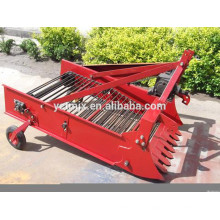 20-40HP Mini Kartoffelerntemaschine 4U-1