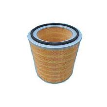 Air Compressor Spare Parts Oil Filter Element