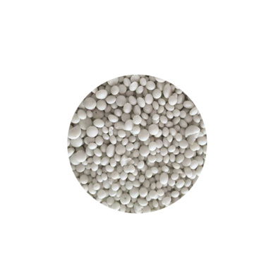 Granular NPK Fertilizer 28-8-8 with Factory Price