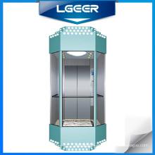 За Лифт (ЛГО-09)