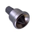 48mm Magnetic Tip CRV Nut Setter
