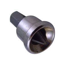 S2 25mm Socket Extension
