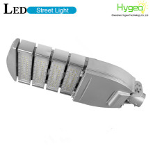 140LM ​​/ W DLC 90W LED Road Lights