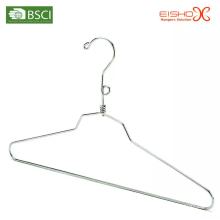 EISHO Twist Hook Metal Hanger
