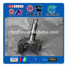 chezhou supplier Steering Knuckle 30ZB3-01016, Shiyan