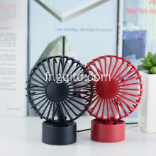 Cadeau Hot vente 5V Mini USB Fan