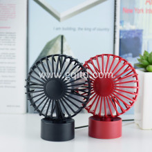 Gift Hot Sale 5V Mini USB Fan