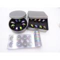 chinese manufacturer 608 ceramic bearing low price hot sale