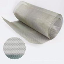 30 60 80 mesh 904L Edelstahl Drahtgewebe Draht Tuch für pharmazeutische