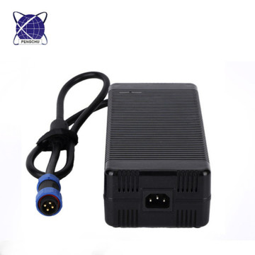 24V 21A Power Supply 500W For 3D Machine