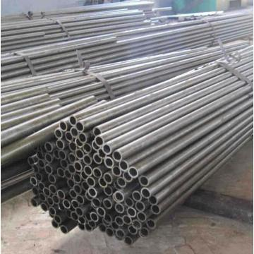 Cold Drawn Carbon Seamless Steel Tubes