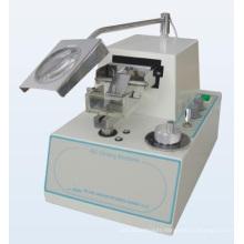 Bk-400 Vibrating Microtome