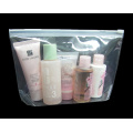 Designer Cosmetic Bag with Your Logo