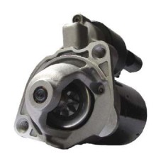BOSCH STARTER NO.0001-107-427 for VW