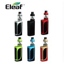 Eleaf IKonn 220 Kit 4ml Ello