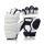 Wholesale Half Finger MMA Boxing Training Gloves