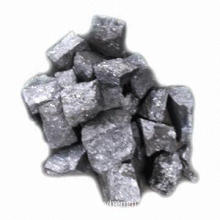 Si/Ba/Ca Alloy, Used for Steel-making and Foundry Industry