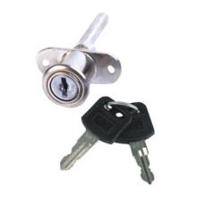 Blade Pedestall Lock, Cam Lock, Serrure de meuble Al-9730