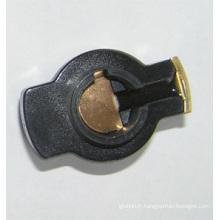 405 Distributor Rotor Arm pour Peugeot