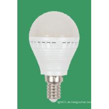5W LED Birne mit Ce