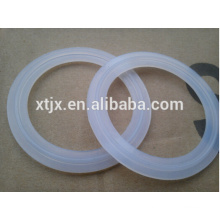 GASKET FOR SHIPPING 1MZ OEM 11116-20010