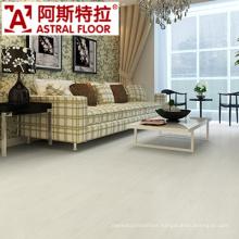 12mm 8mm HDF AC3 AC4 Wooden Laminate Flooring