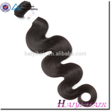 Wave Unprocessed Malaysia Hair Cuticle Aligned Cheap price