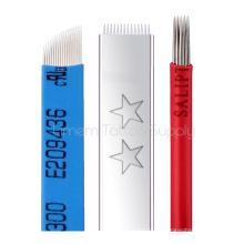 La haute qualité belle aiguille de maquillage dernier modèle permanent sur vente chaude