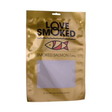 embossed nylon vacuum plastic bags malaysia wholesale