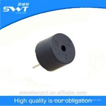 Beepers magnéticos de la alarma del zumbador 12v de la venta de la fábrica