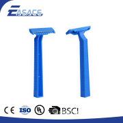 Medical Disposable Compatible Shaving Razor Blades