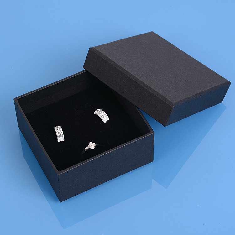 jewelry_set_box_Zenghui_Paper_Package_Company_16 (1)